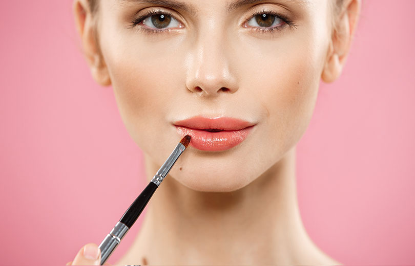home_beauty3_pic8